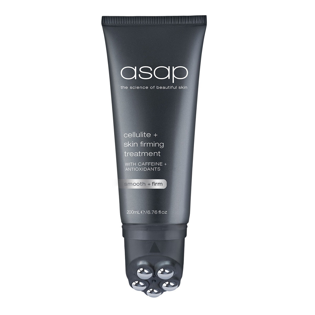 ASAP Cellulite + Skin Firming Treatment