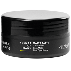Blends of Many Matte Paste