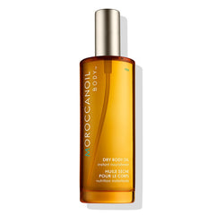 Moroccanoil Dry Body Oil 100ml