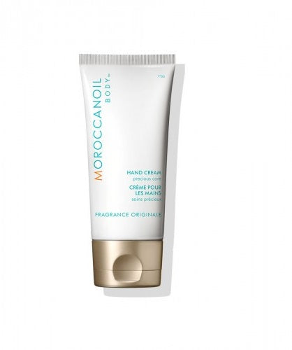 Moroccanoil Body Hand Cream Original Fragrance