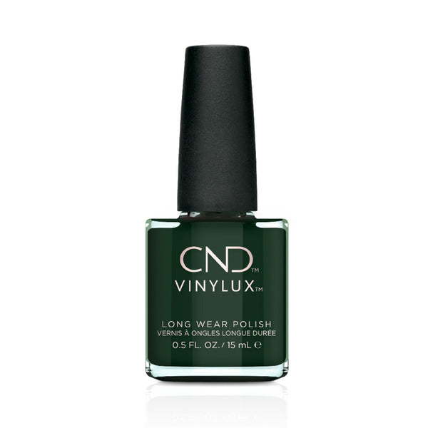 CND Vinylux One Week Polish Aura