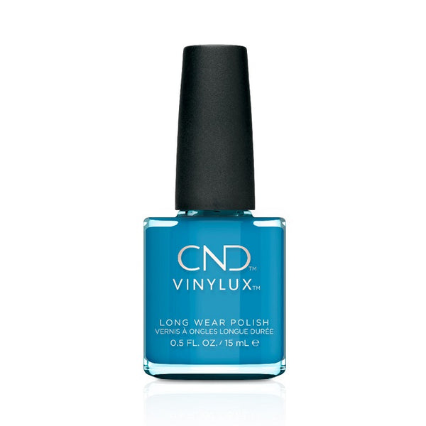CND Vinylux One Week Polish Dimensional