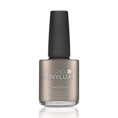 CND Vinylux One Week Polish Mercurial