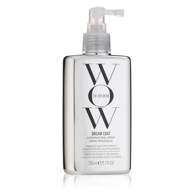 Color Wow Dream Coat Supernatural Sealant Spray