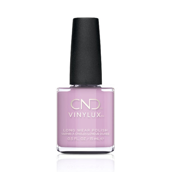 CND Vinylux One Week Polish Coquette