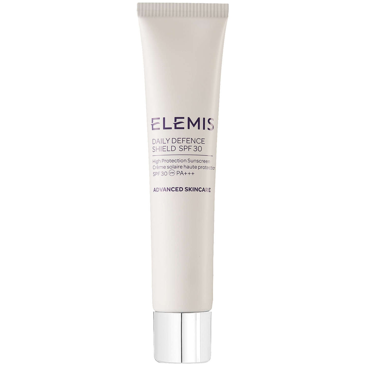 Elemis Daily Defence Shield SPF 30