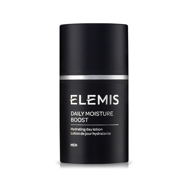 Elemis Men's Daily Moisture Boost