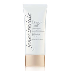 Jane Iredale Dream Tint Medium Dark