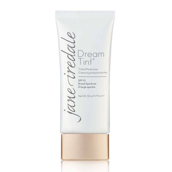 Jane Iredale Dream Tint Medium