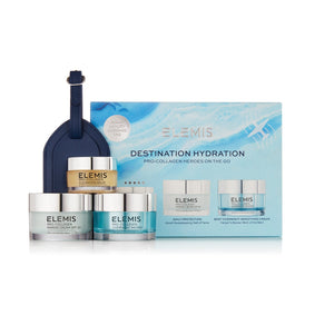Elemis Destination Hydration Gift Set