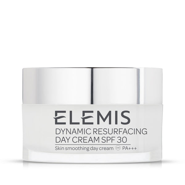 Elemis Dynamic Resurfacing Day Cream SPF30