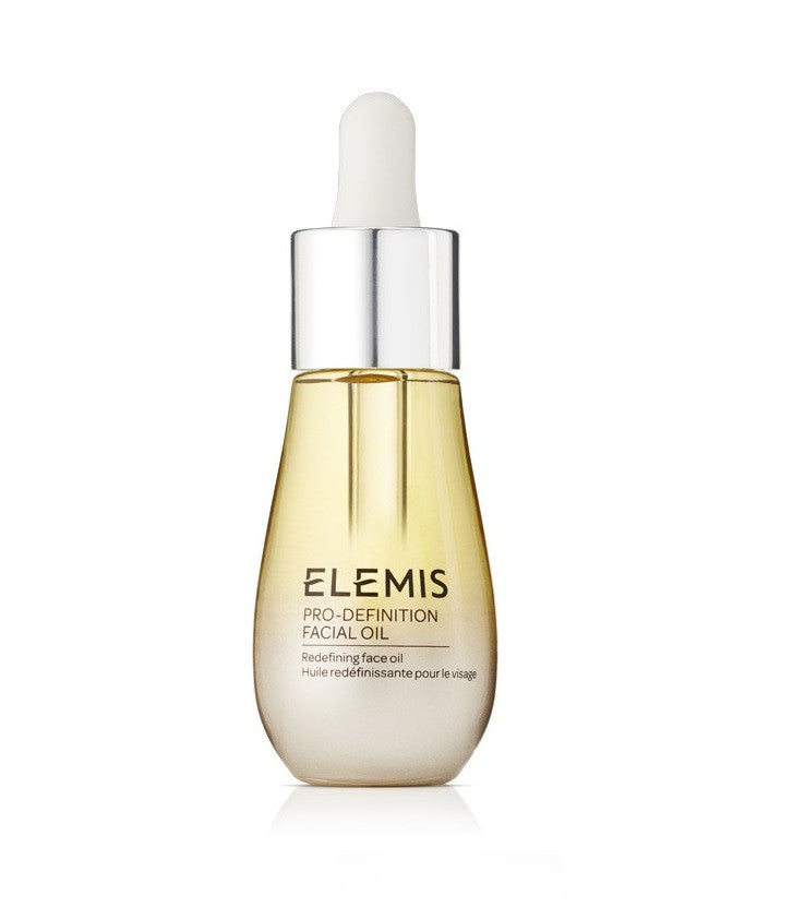 Elemis Pro Definition Facial Oil