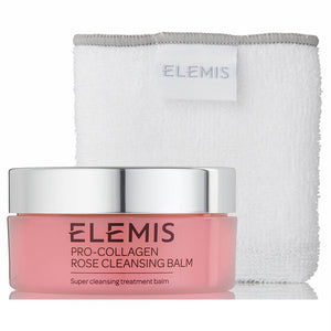 Elemis Rose Cleansing Balm 105g