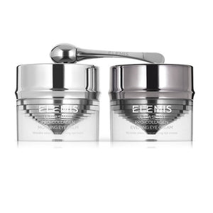 Elemis Ultra Smart Pro-Collagen Eye Treatment Duo