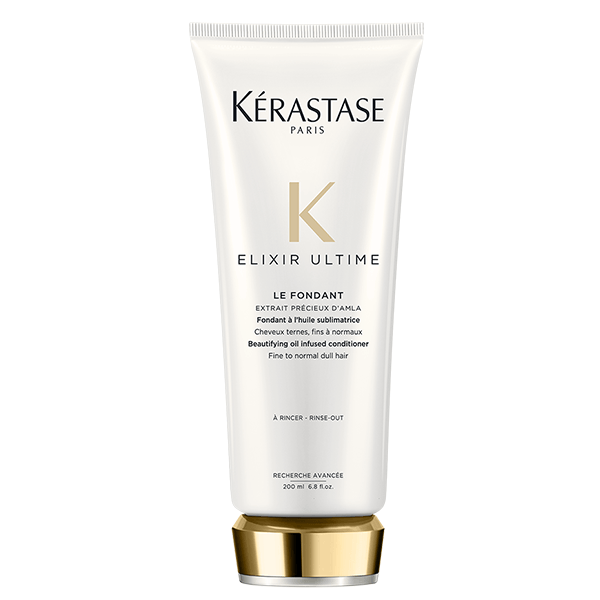 Kérastase Elixir Ultime Fondant Beautifying Oil Conditioner