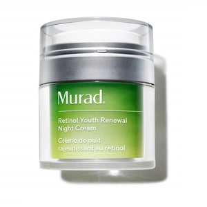 Murad Resurgence Youth Renewal Night Cream