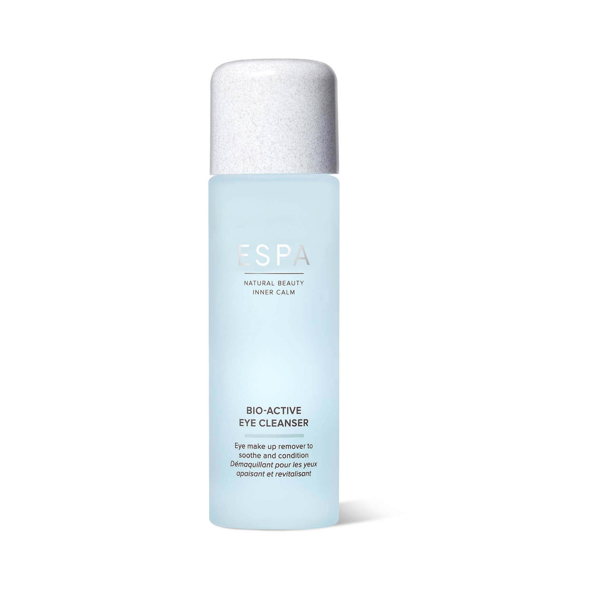 ESPA Bio-Active Eye Cleanser