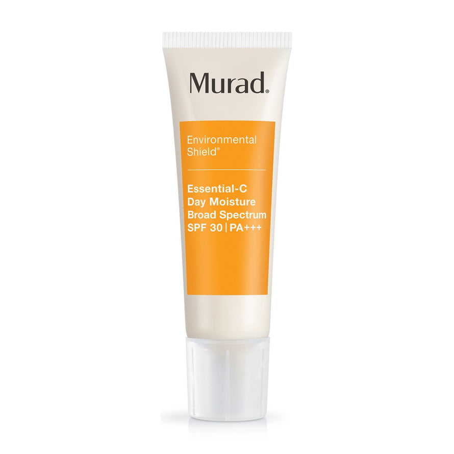 Murad Environmental Shield Essential-C Day Moisture Broad Spectrum SPF30