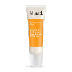 Murad Essential-C Day Moisture Broad Spectrum SPF30