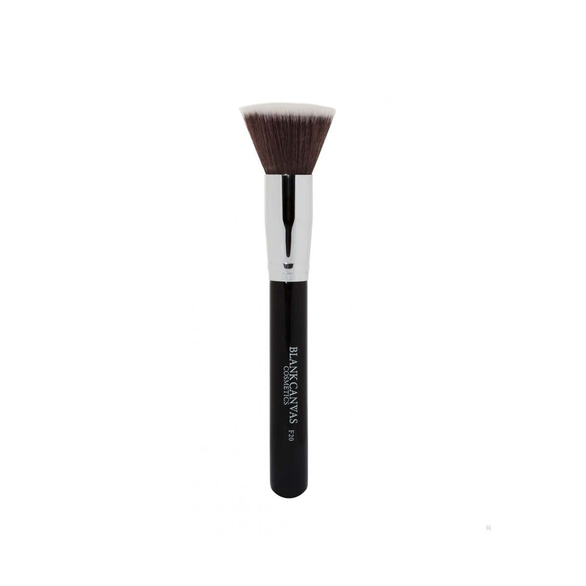 Blank Canvas F20 Multi Purpose Flat Buffer Brush