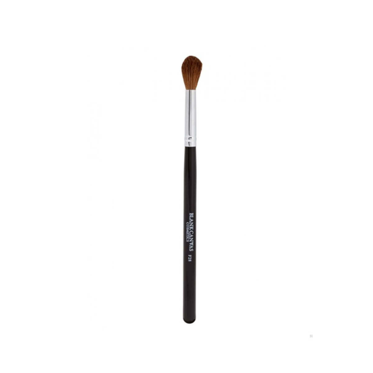 Blank Canvas F28 Fluffy Powder Brush