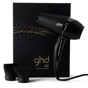 Ghd Air Hairdryer,ghd hairdryer