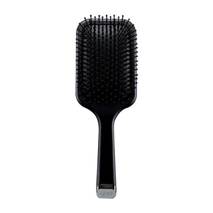 GHD Paddle Brush,ghd hair brush