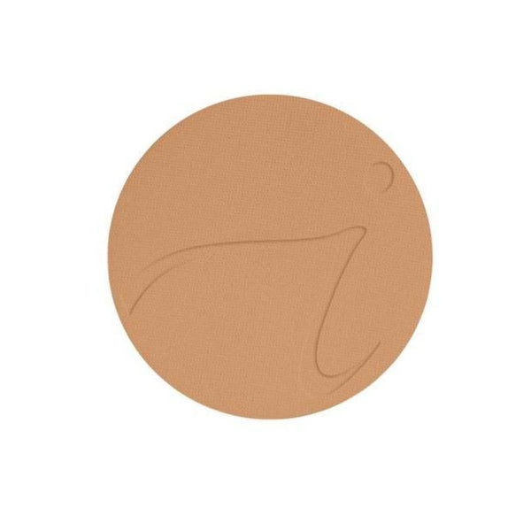 Jane Iredale Pure Pressed Powder Refill Golden Tan