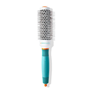 Moroccanoil Ceramic Brush 35mm Medium