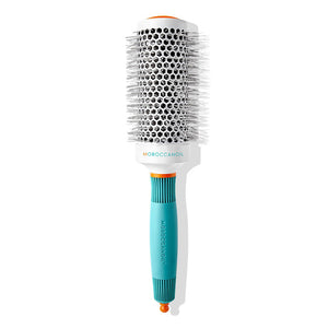 Moroccanoil Ceramic Brush 45mm Med-Large