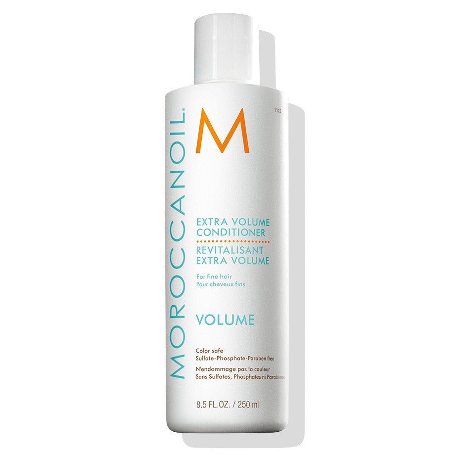 Moroccanoil Extra Volume Conditioner 250mls