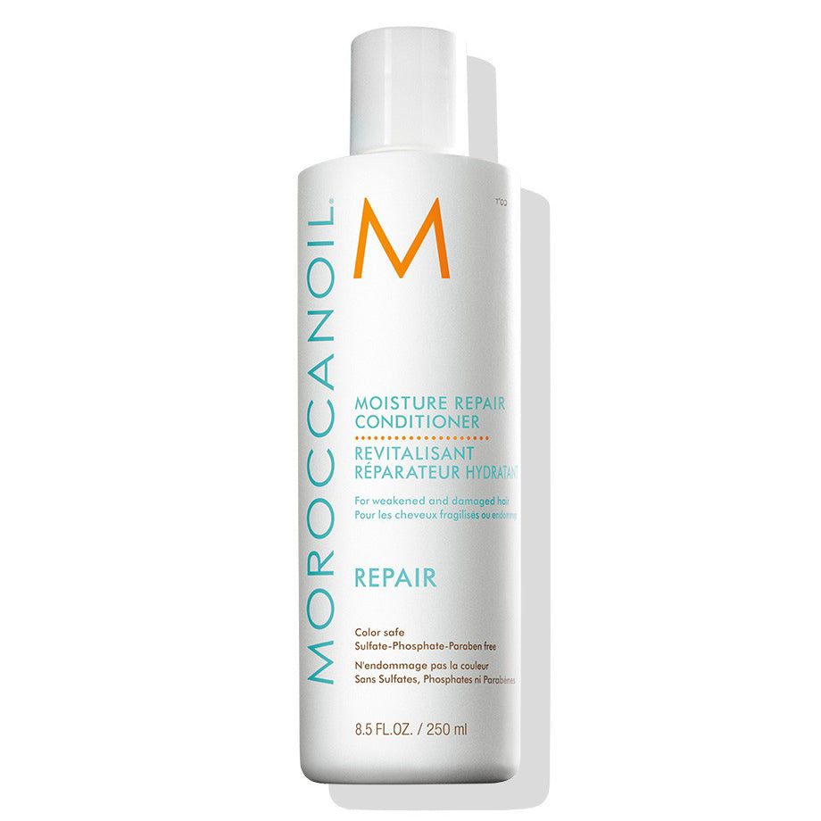 Moroccanoil Moisture Repair Conditioner 250mls