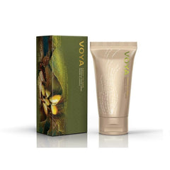 VOYA Handy To Have Reparative Hand Cream