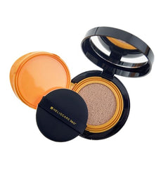 Heliocare 360 Color Cushion Compact Spf50