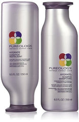 Pureology Summer Hydrate Gift Set