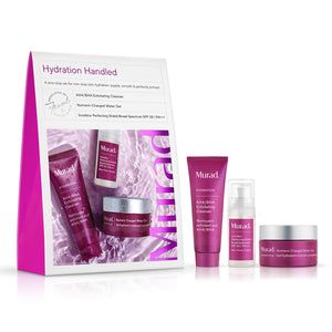 Murad Hydration Handled Kit