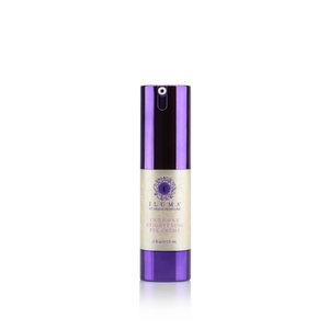 IMAGE Iluma Intense Brightening Eye Creme