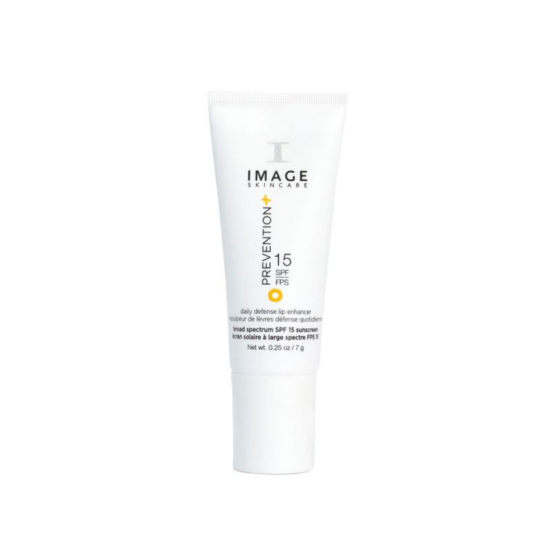 IMAGE Prevention + Lip Enhancer SPF15