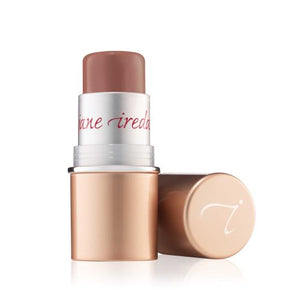 Jane Iredale In Touch Cream Blush Candid