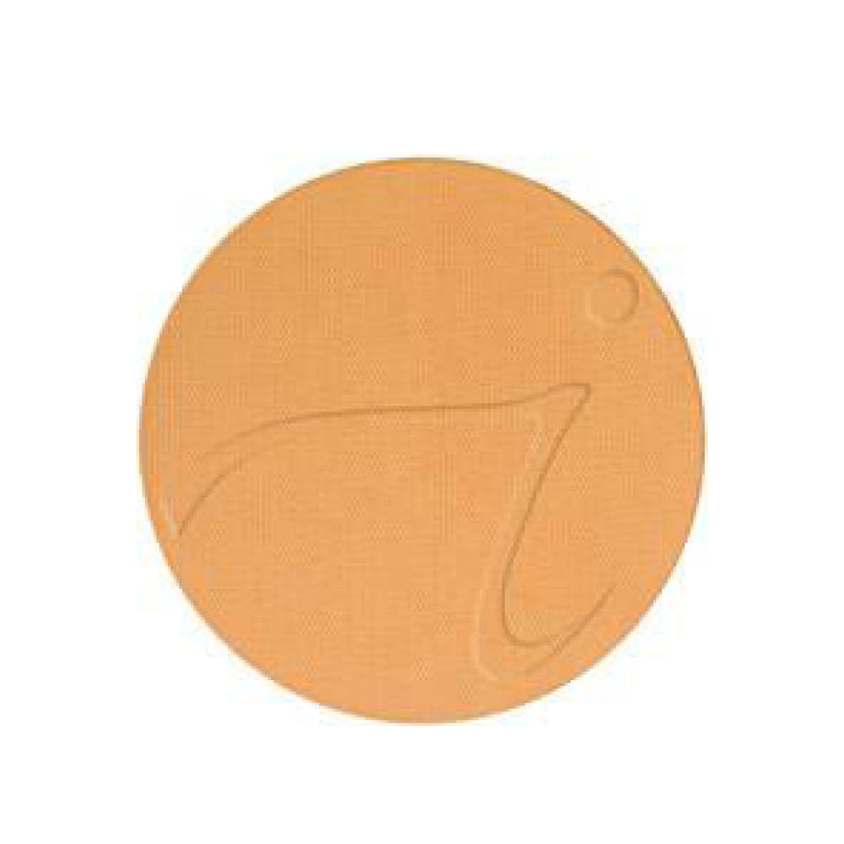 Jane Iredale Pure Pressed Powder Refill Autumn