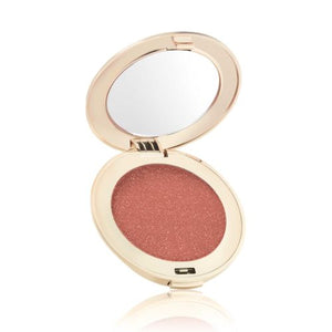 Jane Iredale PurePressed Blush Sunset