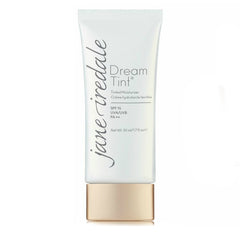 Jane Iredale Dream Tint Light