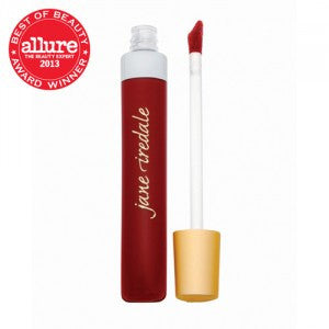 Jane Iredale Puregloss - Crab Apple