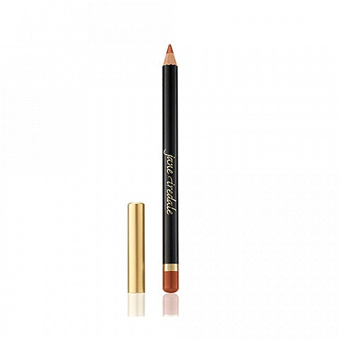 Jane Iredale Lip Definer Peach