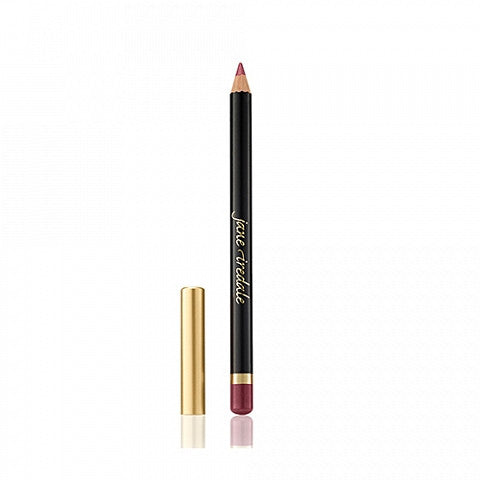 Jane Iredale Lip Definer Rose