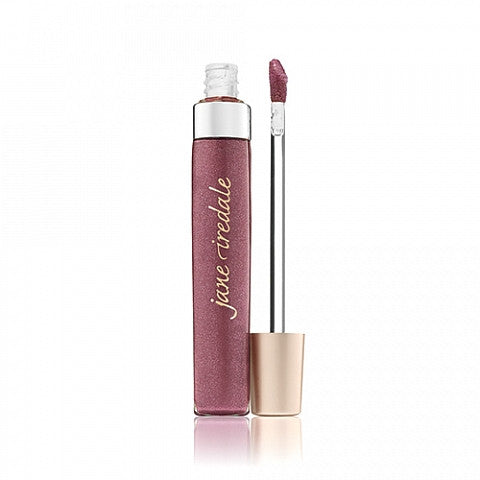 Jane Iredale Puregloss - Kir Royale