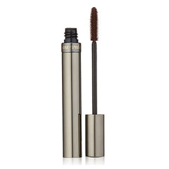 Jane Iredale Purelash Mascara Agate Brown