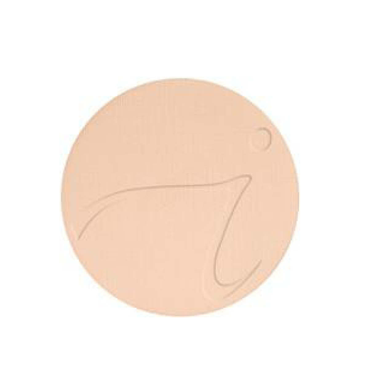 Jane Iredale Pure Pressed Powder Refill Radiant