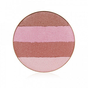 Jane Iredale Rosedawn Bronzer Refill