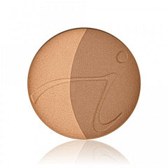 Jane Iredale So Bronze no.2 Refill
